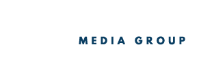 cyberdefensemediagroup logo